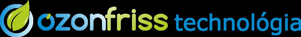 ozonfriss_logo