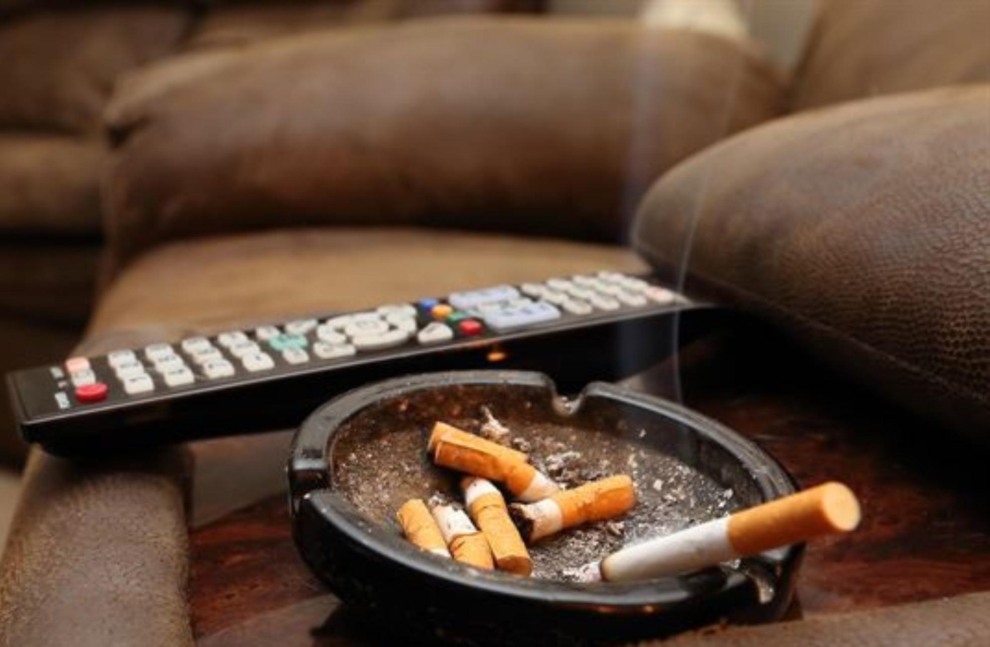 szagtalanitas_cigarettaszag_dohányszag