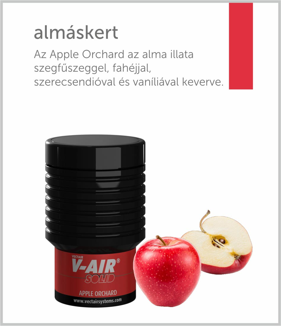 v-air_illat_almaskert