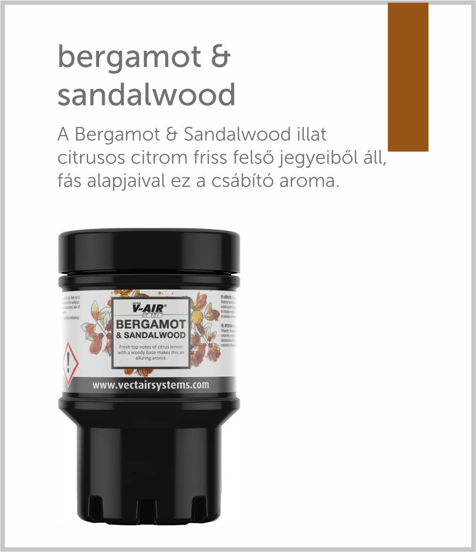v-air_illat_bergamot