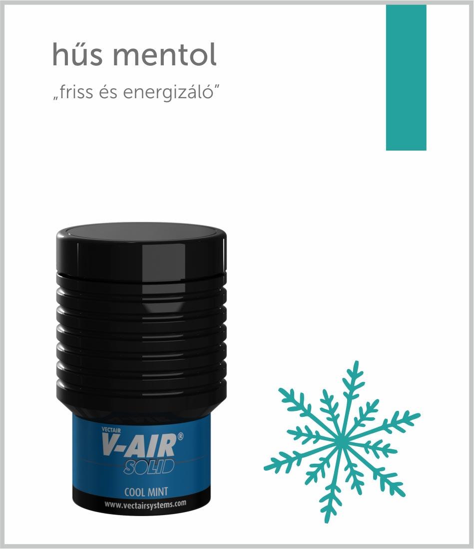 v-air_illat_mentol