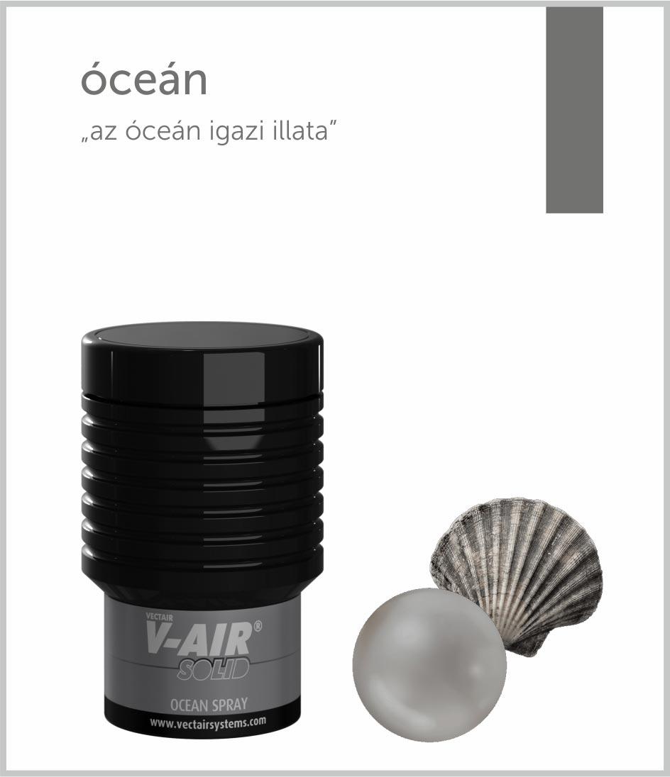 v-air_illat_ocean