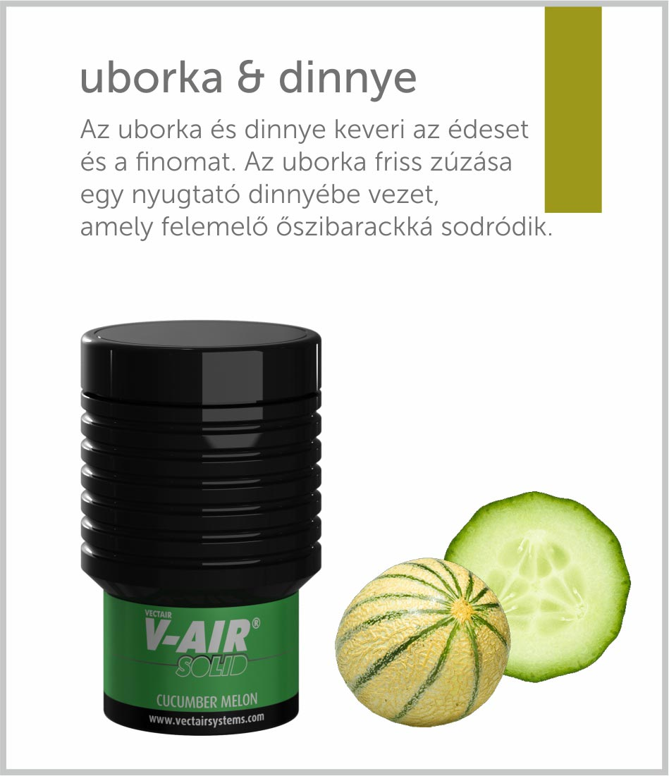 v-air_illat_uborka-dinnye