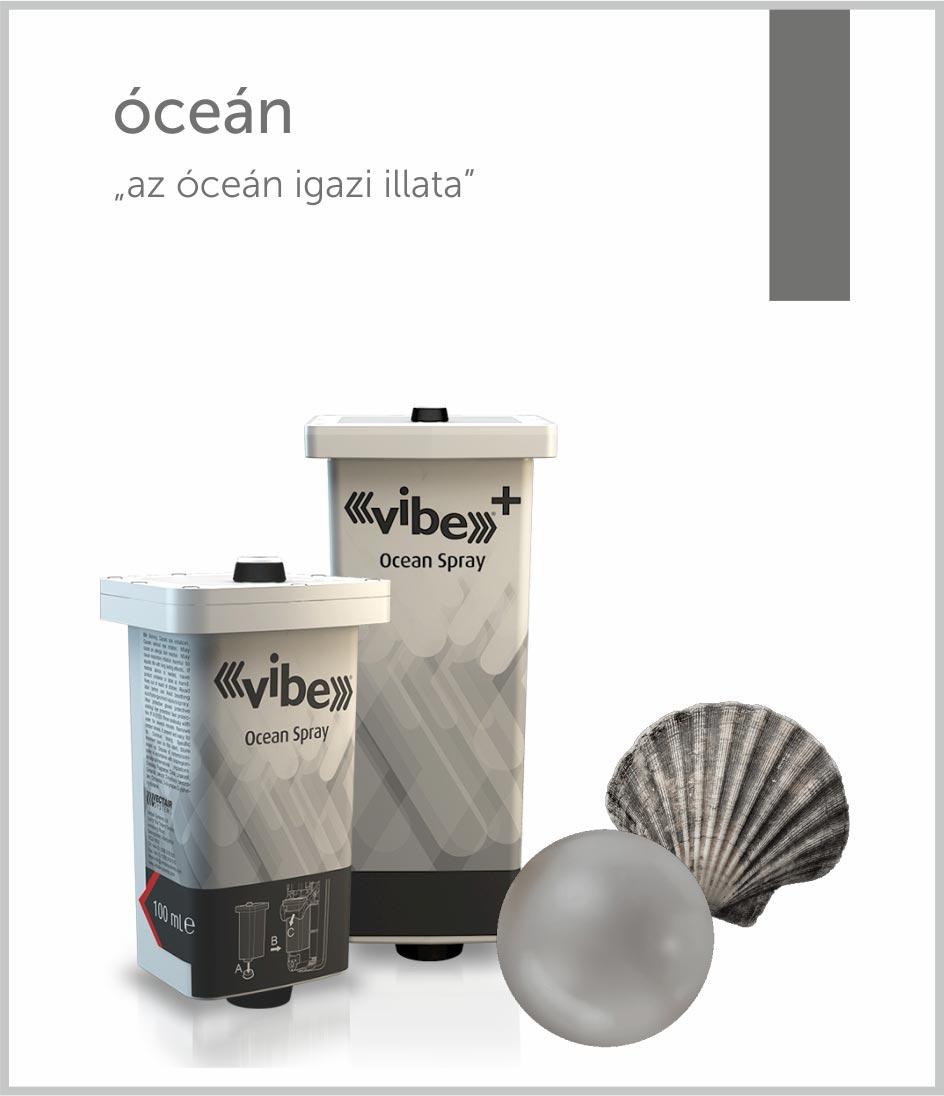 vibe-illat-ocean