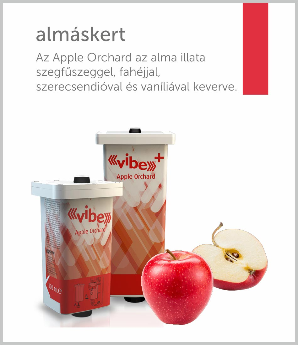 vibe-illat-uborka-almaskert
