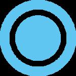 vibe-vibrating-icon
