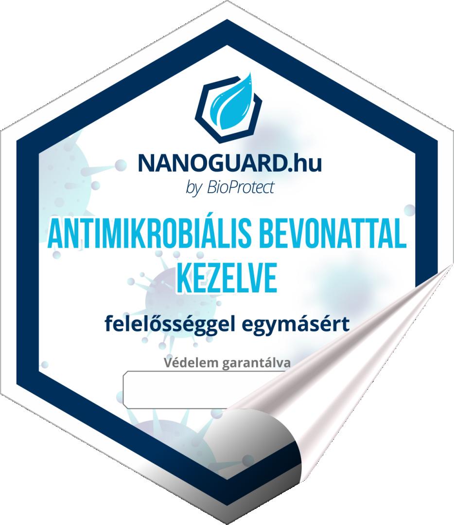 NANO_matrica_ozonfriss