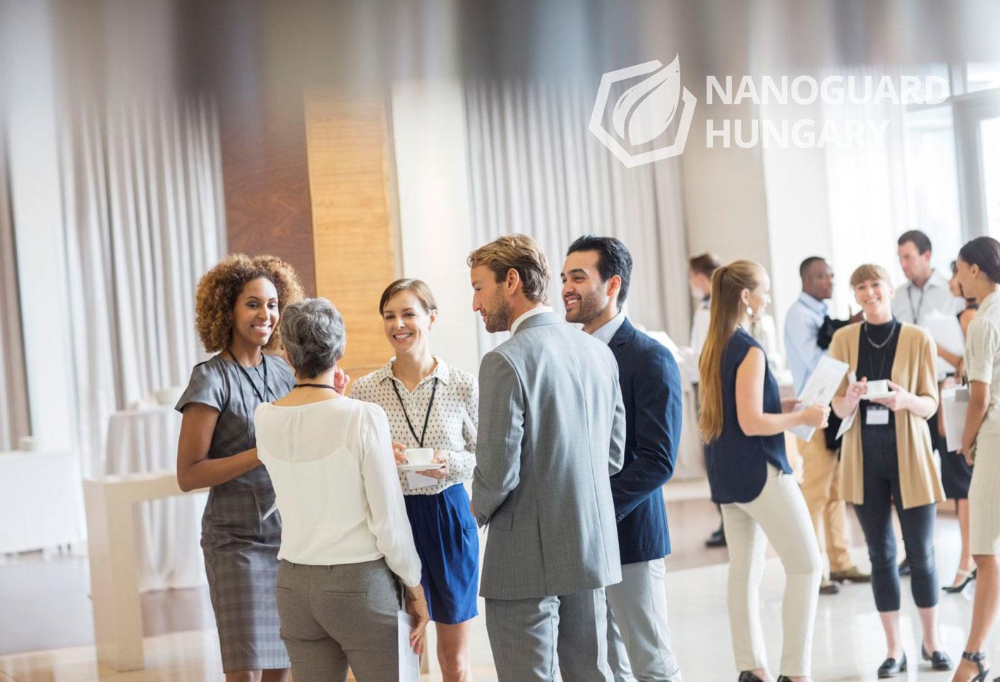 nanoguard_emberek
