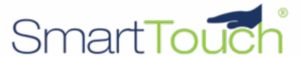 Bio_Protect_smart_touch_logo